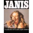 Janis Joplin: Janis