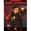 Janet Jackson: Best Of
