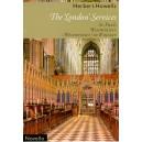 Howells, Herbert - The London Services
