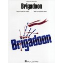 Frederick Loewe/Alan Jay Lerner: Brigadoon (Piano/Vocal Selections)