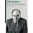 John Joubert: Carols & Anthems For Mixed Voices - Joubert, John (Artist)