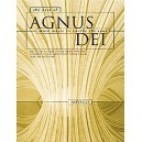 The Best Of Agnus Dei: More Music To Soothe The Soul - 0
