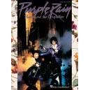 Prince: Purple Rain
