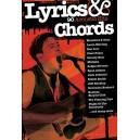 Lyrics & Chords: 90 Acoustic Hits