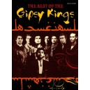 The Best Of The Gypsy Kings