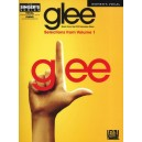 Glee: Womens Edition Volume 1
