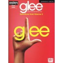 Glee: Womens Edition Volume 2