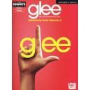 Glee: Womens Edition Volume 2