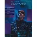 Stevie Wonder: The Best Of
