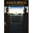 The Kings Speech: Music From The Motion Picture Soundtrack