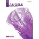 Robbie Williams: Angels - TTBB - Williams, Robbie (Artist)