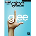 Glee - Mens Edition Volumes 1-3