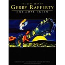 Gerry Rafferty: The Very Best Of - One More Dream