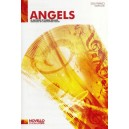 Robbie Williams: Angels - SSA - Williams, Robbie (Artist)