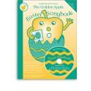 The Golden Apple Easter Songbook (Teacher's Book/CD)