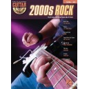 Guitar Play-Along Volume 42: 2000s Rock