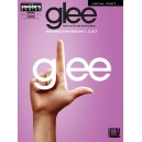 Glee: Selections From Volumes 1-3 - Duets Edition