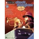 Jazz Play-Along Volume 127: Chuck Mangione