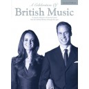 A Celebration Of British Music - Limited Edition