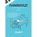 Pianomatazz 10 Imaginative Arrangements for Solo Piano