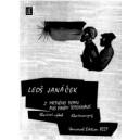 Janacek, Leos - From the House of the Dead