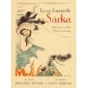 Janacek, Leos - Sarka
