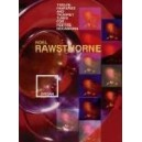 Rawsthorne, Noel - 12 Fanfares and Trumpet Tunes for Festive Occasions (Pedals Edition)