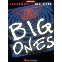 Aerosmith - Big Ones*