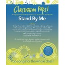 Classroom Pops! Stand By Me - 0