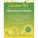 Classroom Pops! I Dreamed A Dream - 0