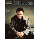Wayne Shorter: The New Best Of