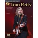 Guitar Signature Licks: Tom Petty