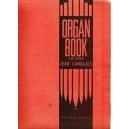 Langlais - Organ Book 10 Pieces