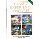 Classic Experience Encores - Cello