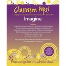 Classroom Pops! Imagine - 0