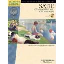 Erik Satie: Gymnop??dies and Gnossiennes - Satie, Erik (Composer)