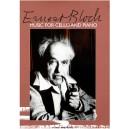 Bloch, Ernest - Music for Cello & Piano.