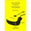 The Guitarist's Progress, Book 1