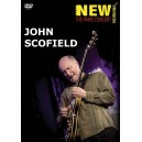 John Scofield - The Paris Concert