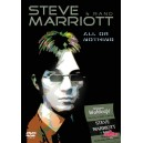 Steve Marriott - All or Nothing