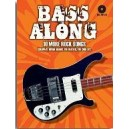 Bass Along - 10 More Rock Songs - Various Artists (Artist)