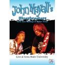 John Mayalls Bluesbreakers