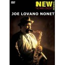 Joe Lovano - New Morning: The Paris Concert