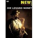 Joe Lovano - New Morning: The Paris Concert
