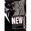 25 Years at New Morning: 1981 - 2006