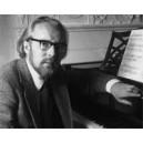 Leighton - Six Fantasies on Hymn Tunes