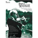 The Fritz Kreisler Collection Volume 2