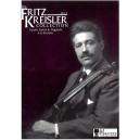 The Fritz Kreisler Collection Volume 3