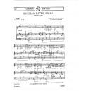 arr Jacobson - Sicilian River Song