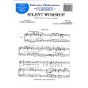 Handel - Non lo diro col labbro (Silent Worship)